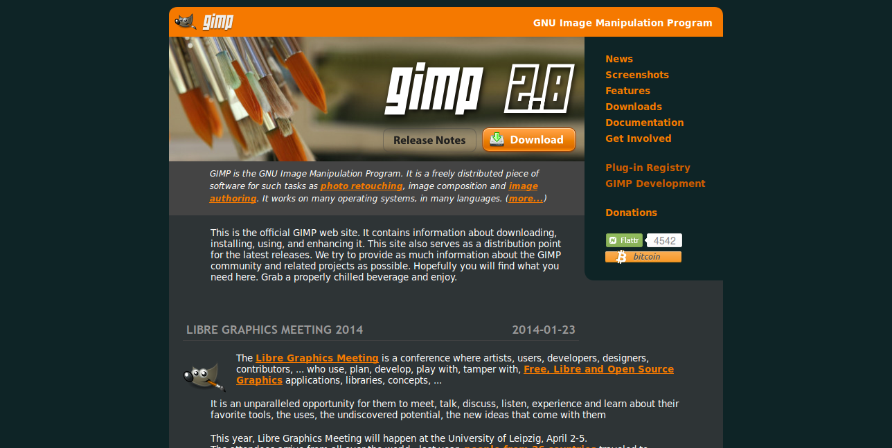 GIMP - The GNU Image Manipulation Program 2014-03-29 09-17-04