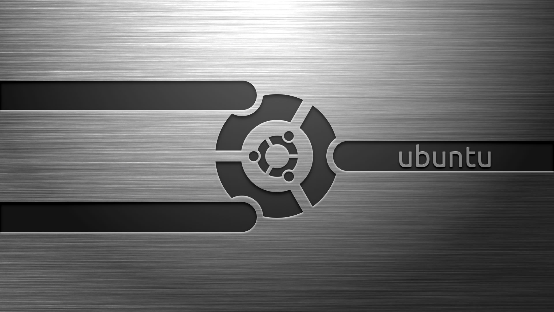 How to Optimize Your Ubuntu's Performance