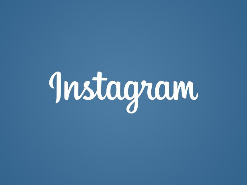 How to use Instagram to Promote Your Business