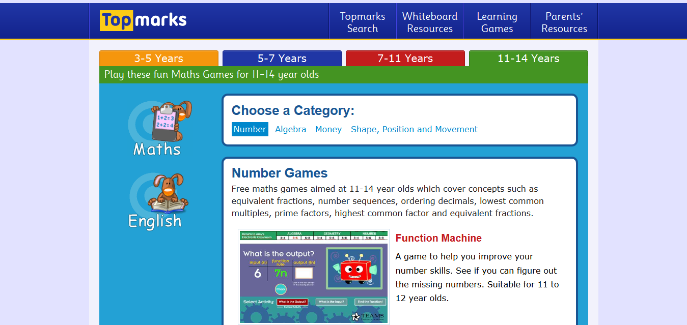 5 Interactive Problem Solving Games for Adults and Kids