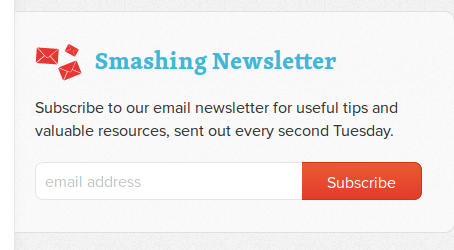 smashingmagazine.newsletter