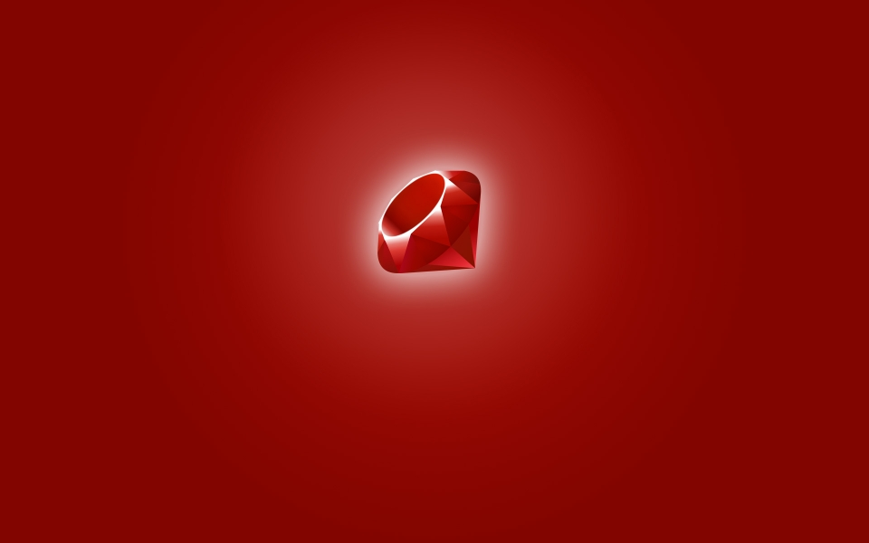 10 Free Books for Learning Ruby
