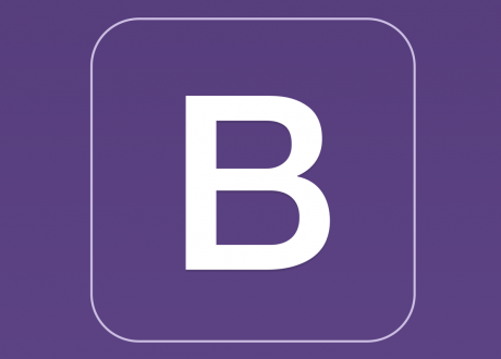 10 Prototyping Apps for Bootstrap