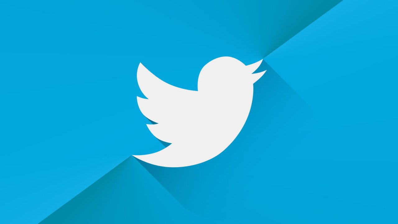10 Twitter Tools for Your Consideration in 2014