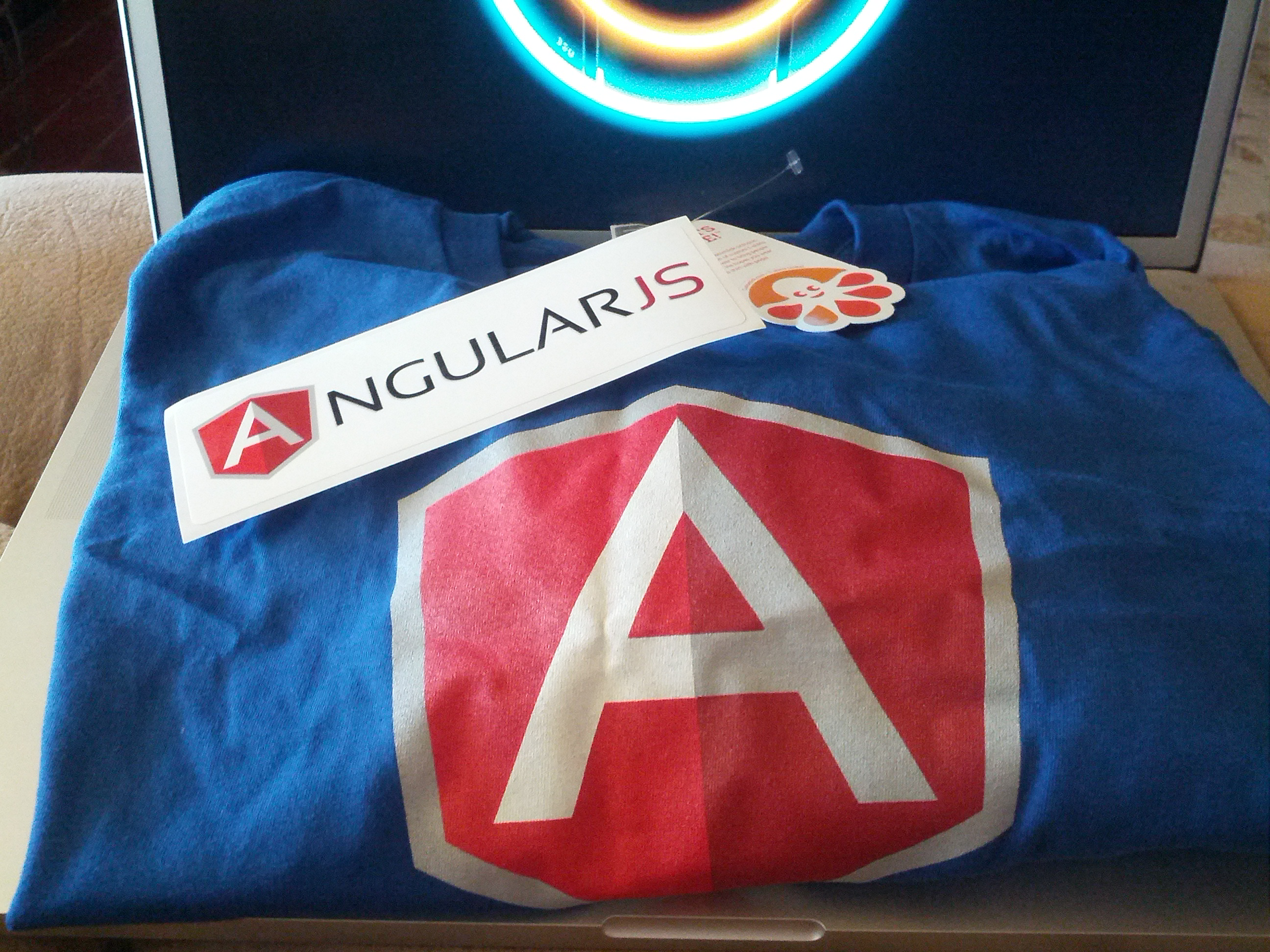 3 Free Books to Help You Learn Angular.js