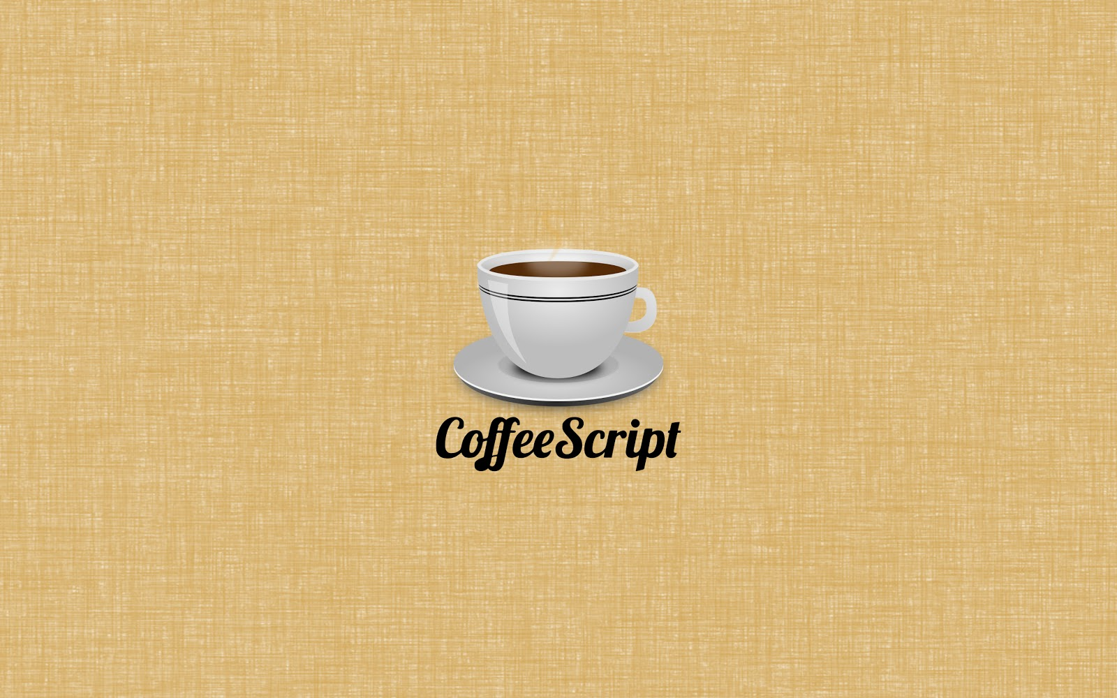 3 Free Programming Books to Learn CoffeeScript