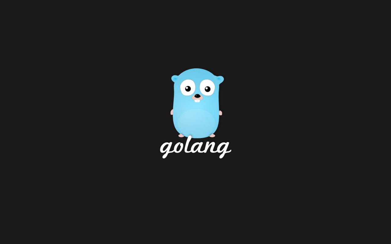 4 Minimal Web Frameworks for Go