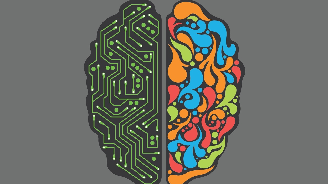 5 Coding Challenges to Help You Train Your Brain