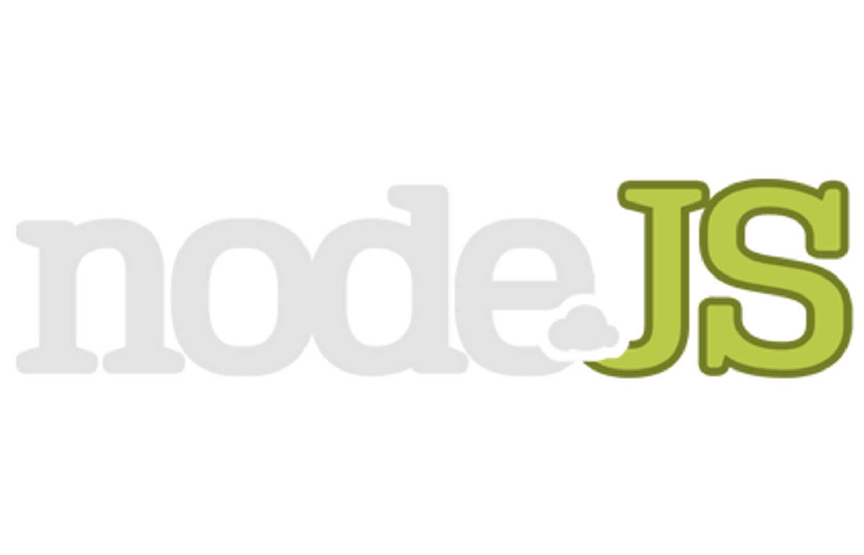 5 Free Beginner Friendly Books for Learning Node.js