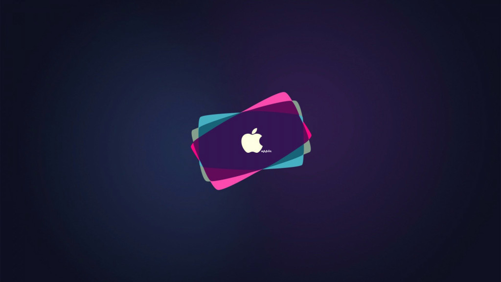 5 Great iOS & Mac Podcasts for Apple Developers