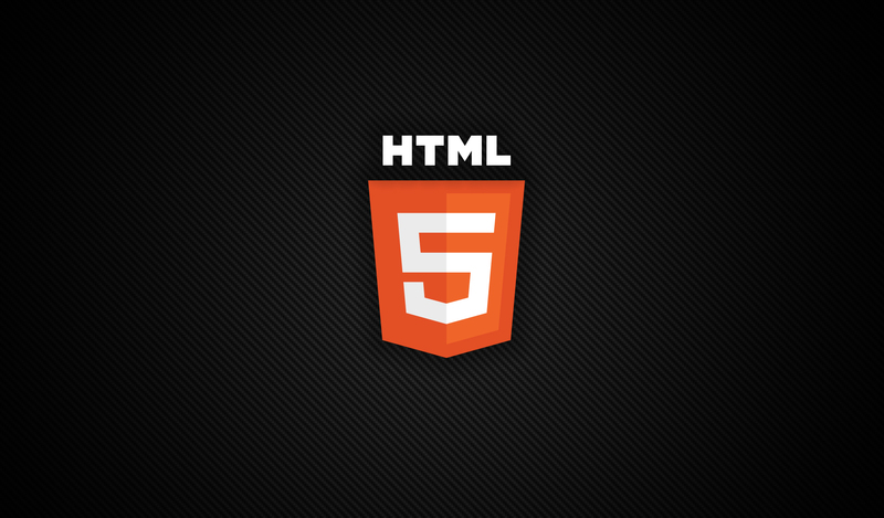 5 Tutorials to Help You Learn HTML5 Coding
