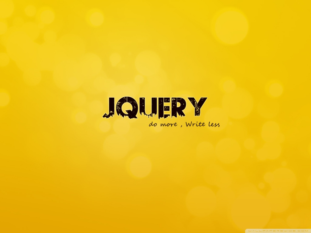 7 jQuery Plugins for Creating Customized Tooltips