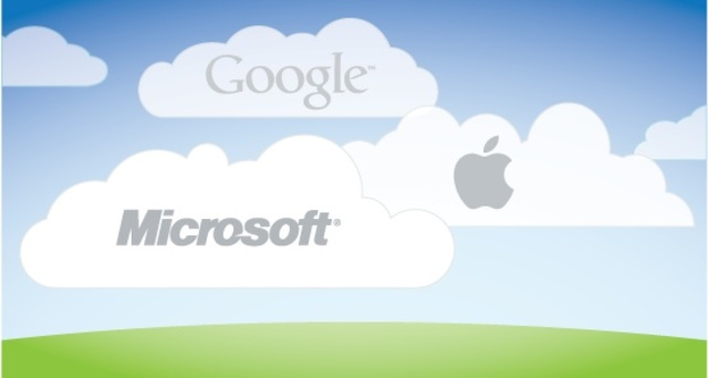 Google.Microsoft.Apple.In.One.Picture
