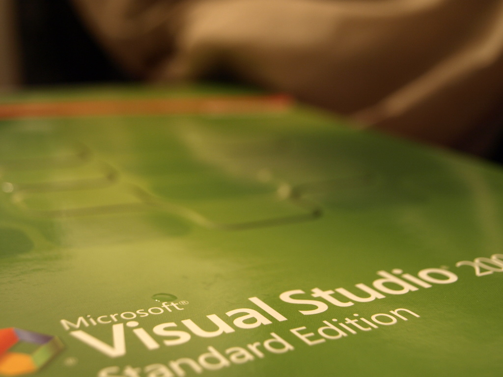 How to Learn Visual Basic Online for Free
