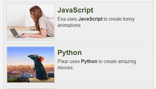 JavaScript.Python.Joke