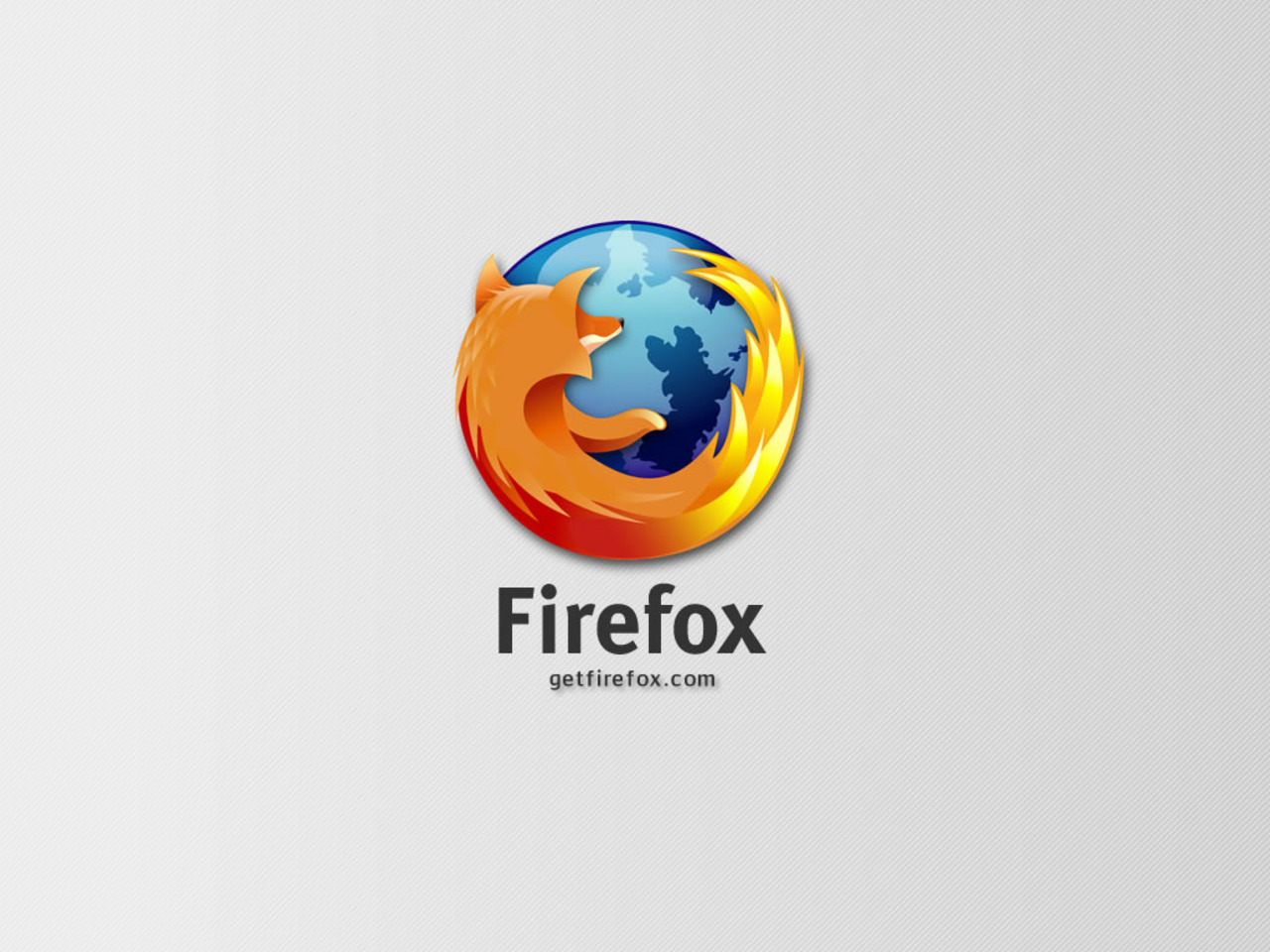 Top 15 Mozilla Firefox Addons for Web Developers