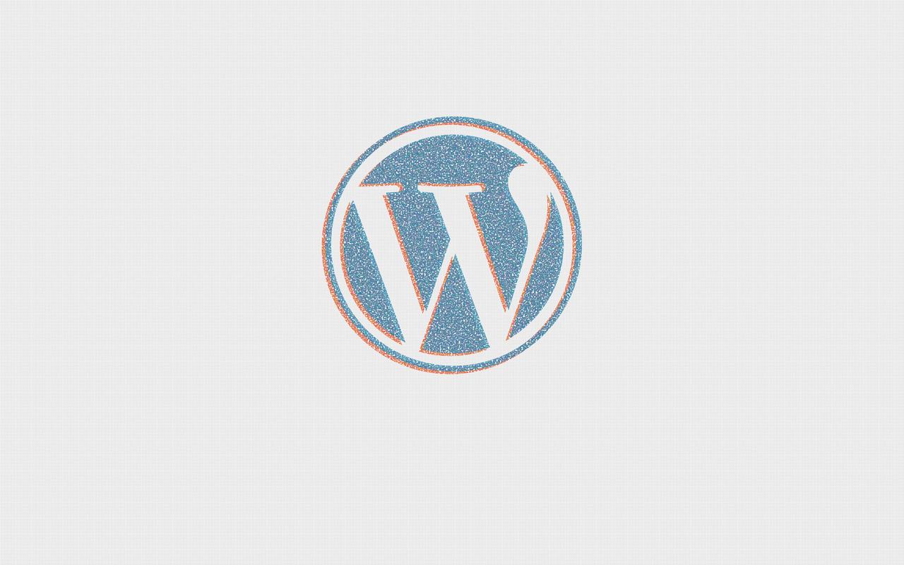 Top 6 Free WordPress Music Themes