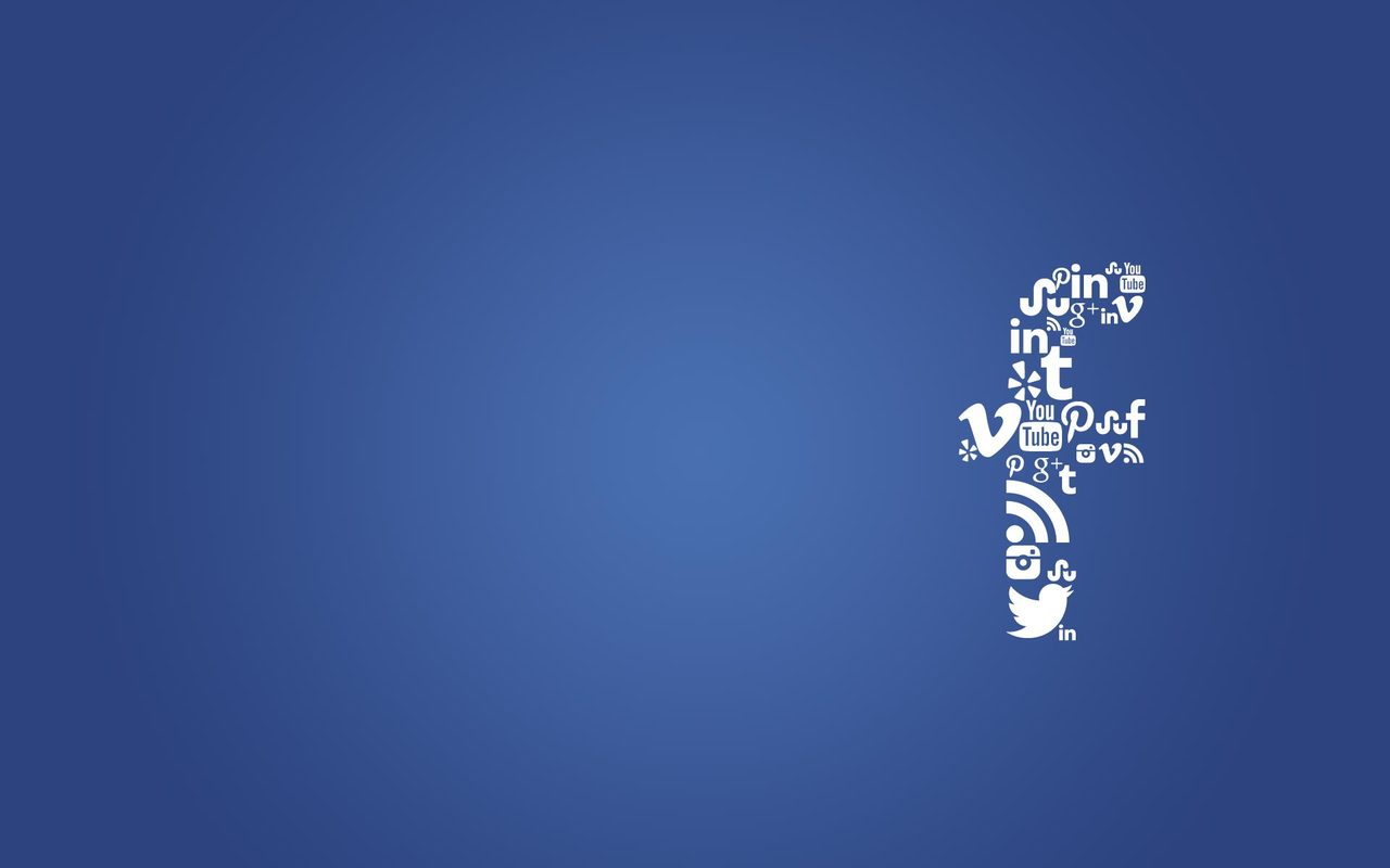 10 Facebook Tools for Business & Marketing in 2014