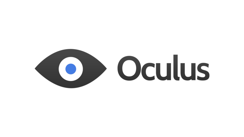 10 Oculus Rift Games built with Unity 4 Engine