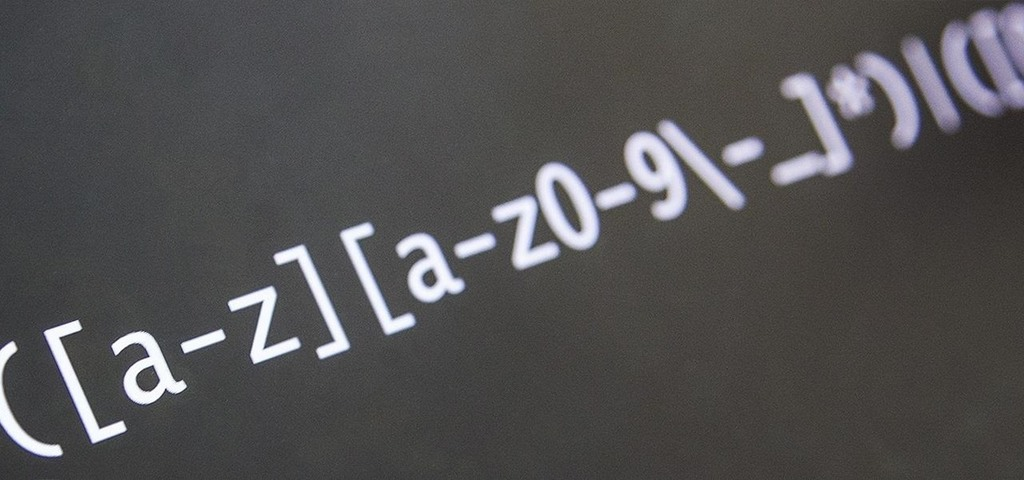 5 Tools for Learning and Writing Regular Expressions