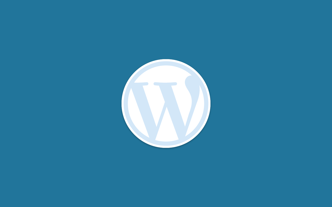 8 WordPress Products to Keep an Eye On in 2014