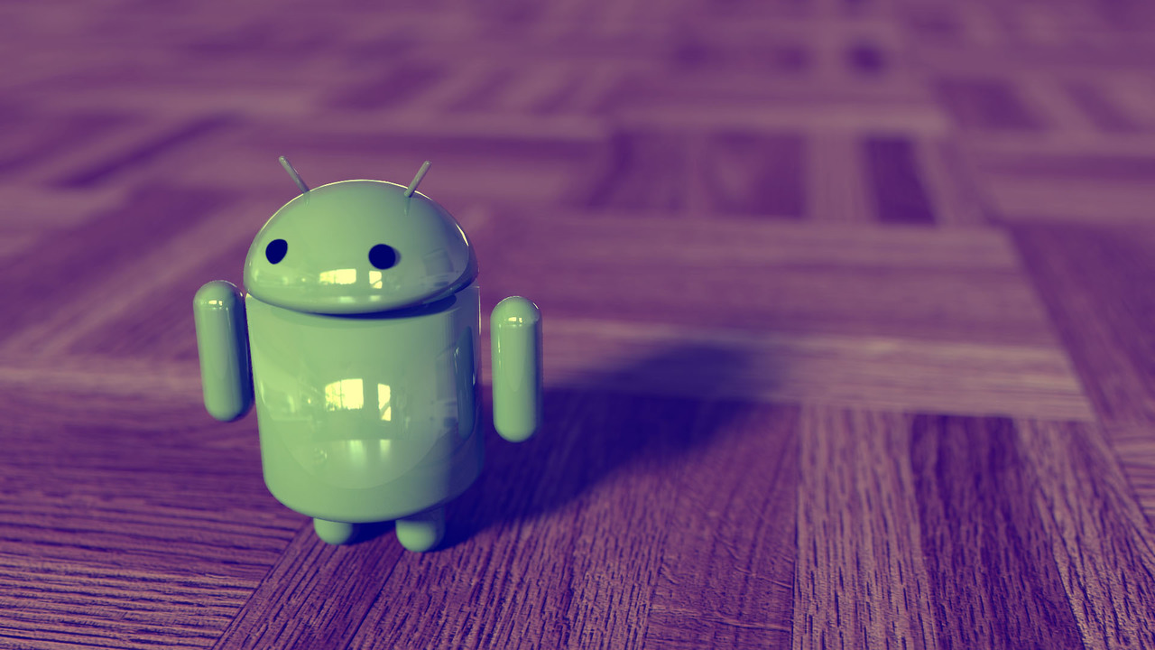 Building a Self-Destructing Message App for Android