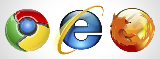Chrome_InternetExplorer_MozillaFirefox