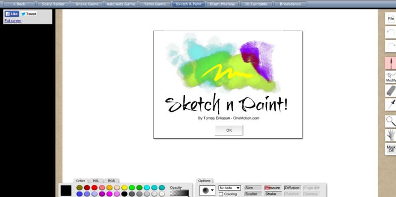 Paint Online   Sketch   Paint