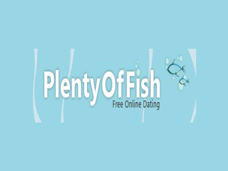 Plenty of fish was earning 500k from adsense in 2006 for Www plenty of fish com