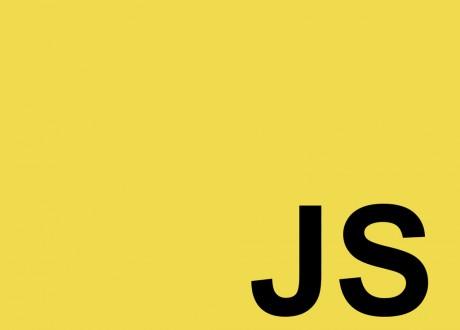 10 Tips for Becoming a Better JavaScript Developer