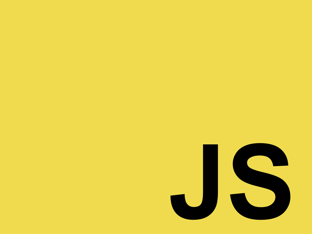 10 Tips for Becoming a Better JavaScript Developer