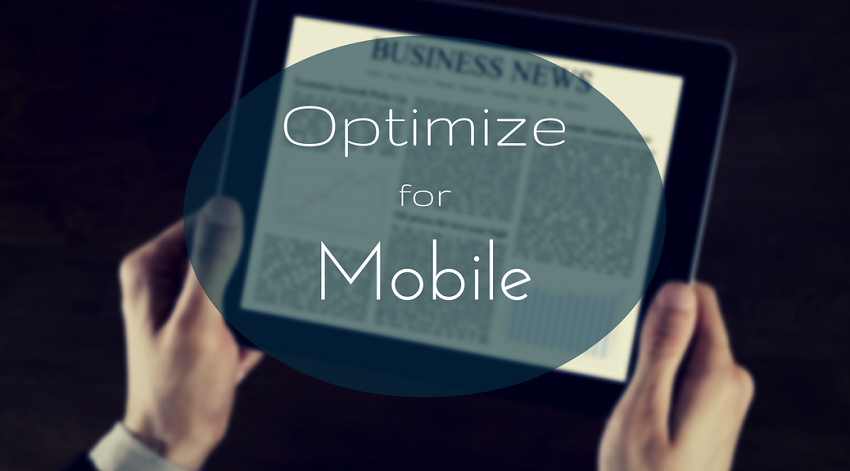 3 Undeniable Advantages of Having a Mobile-Ready Website
