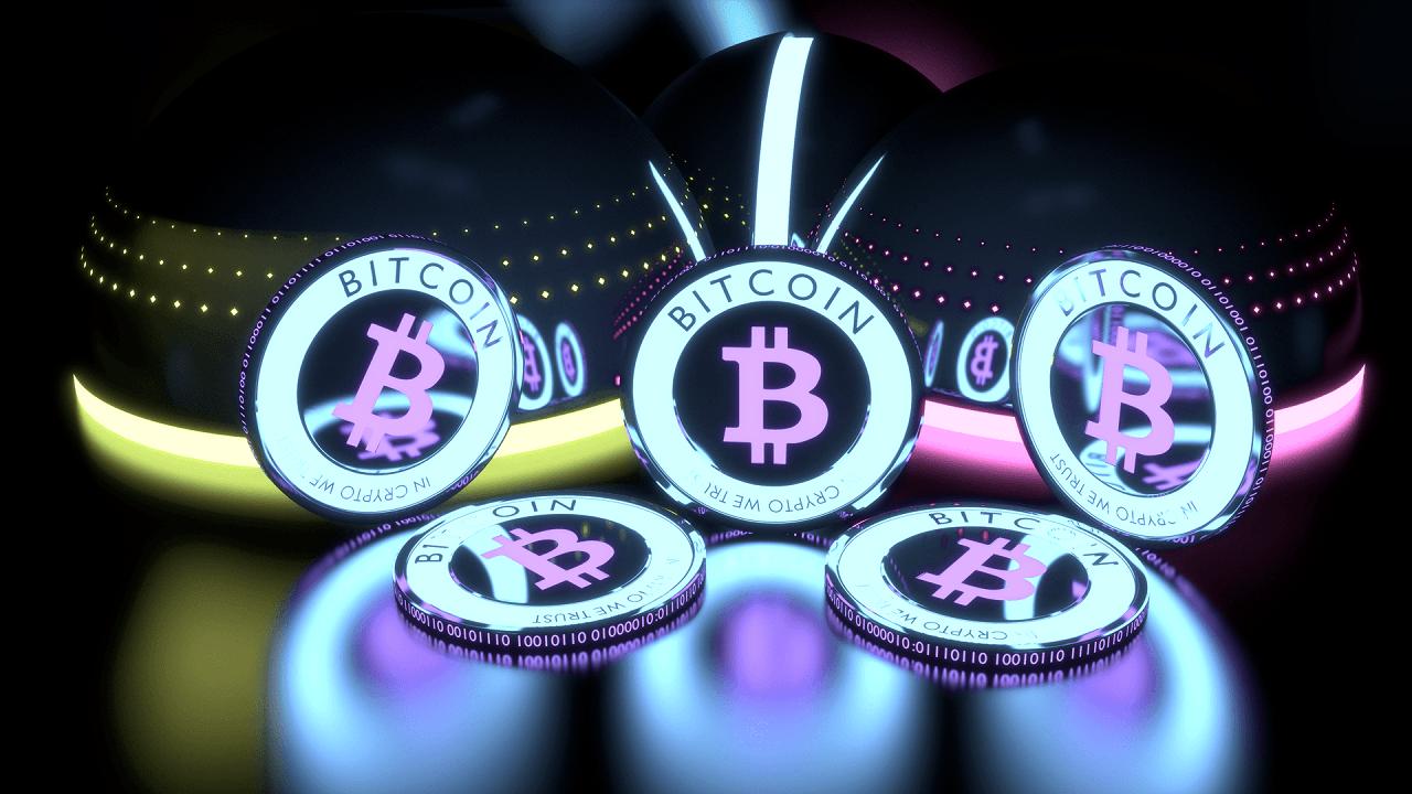 5 Places Where You Can Open a Bitcoin Wallet