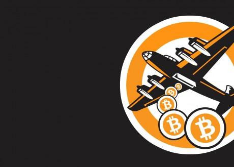 5 Ways to Check Bitcoin Value & Rates
