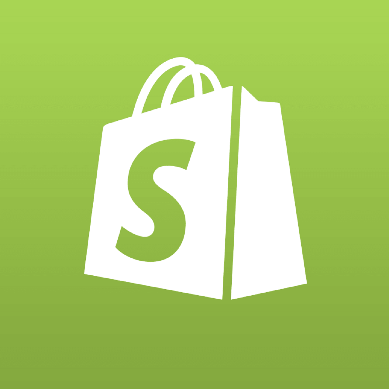 7 Apps to Help Your Shopify Store Maximize Sales