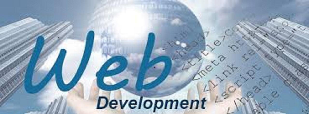 HTML 5 for Website Development