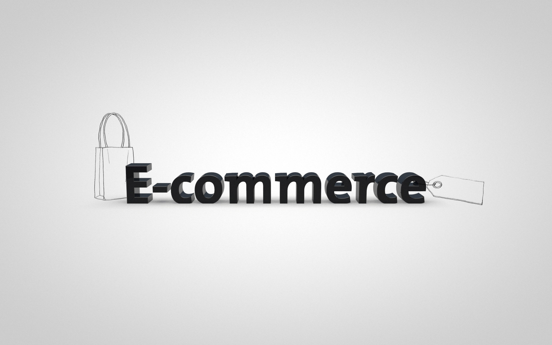 How is eCommerce Progressing in 2014