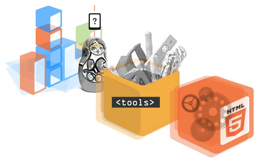 JScrambler - Modules
