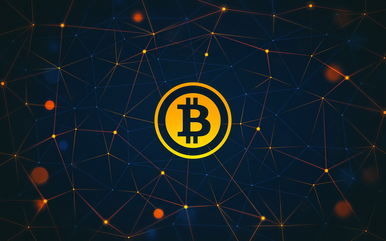 Top 5 Resources for Bitcoin News