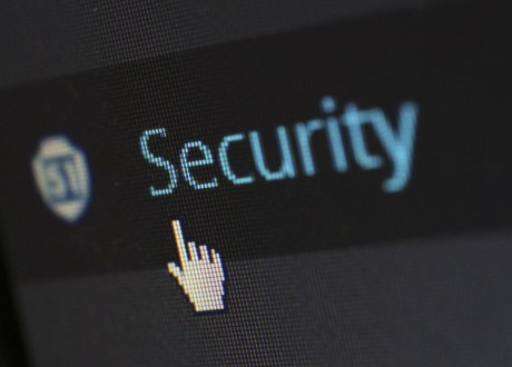 Useful WordPress Security Functions to Protect Your Plugins