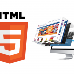 Why Developers Should Use HTML5 for Website Development