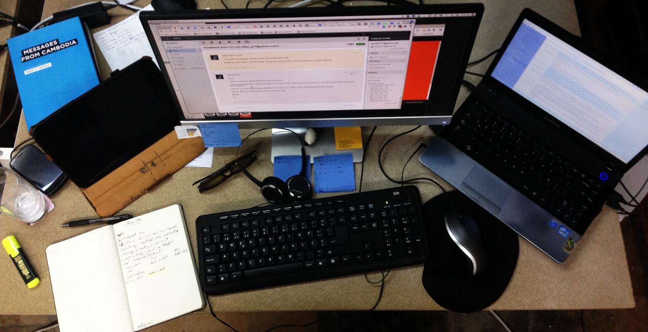 desktop fred - final