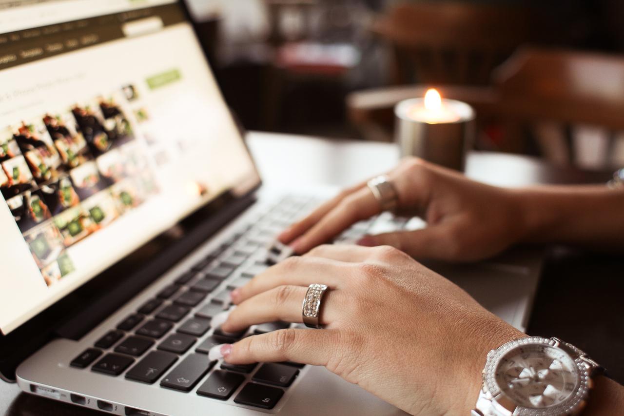 tools for content creators