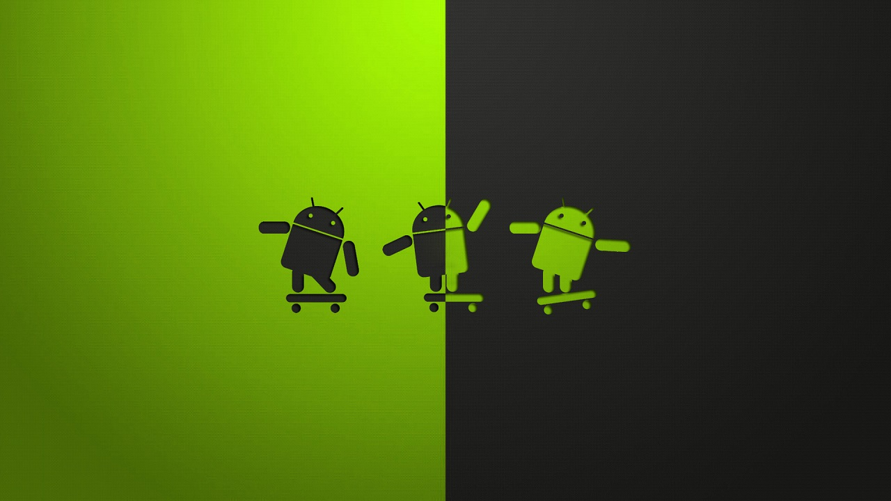 The 5 Best Tools for Developing Android Apps
