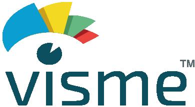 VisMe_Logo_Final_Large