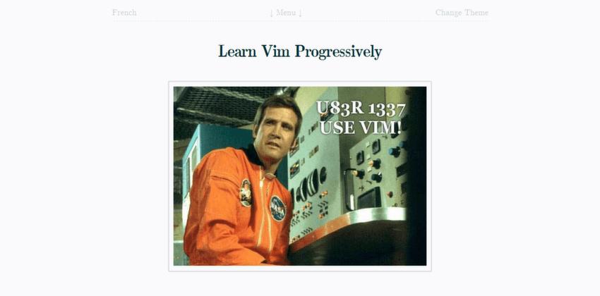 learn_vim_progressively