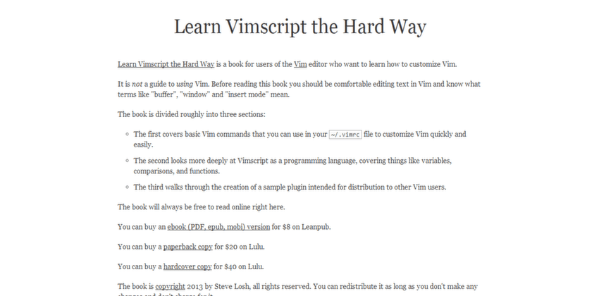 learn_vimscript_the_hard_way