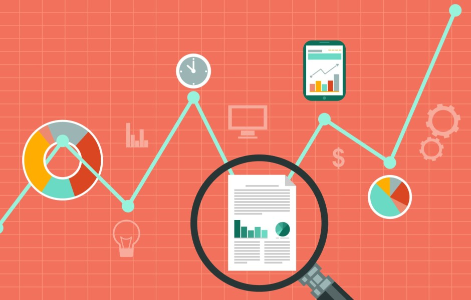 10 Tips to Help Your Content Marketing Strategy in 2015