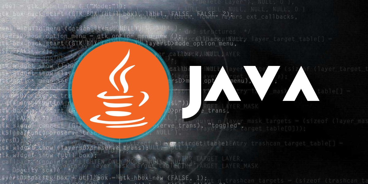 Ide's for Java Programmers