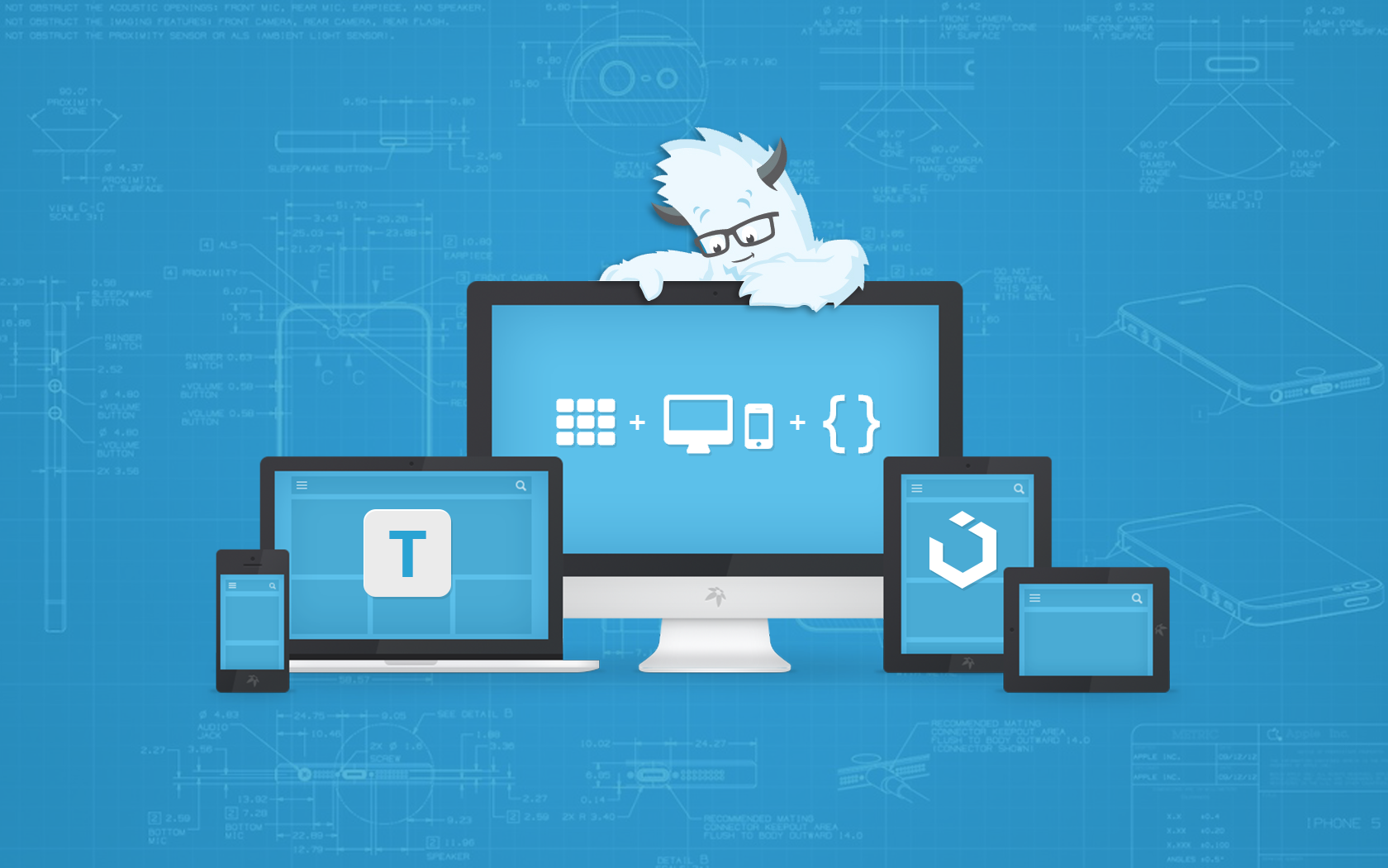 10 Useful Frameworks That Developers Must Be Aware Of